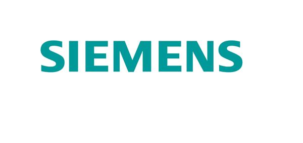 Пароманекен Siemens Dressman купить